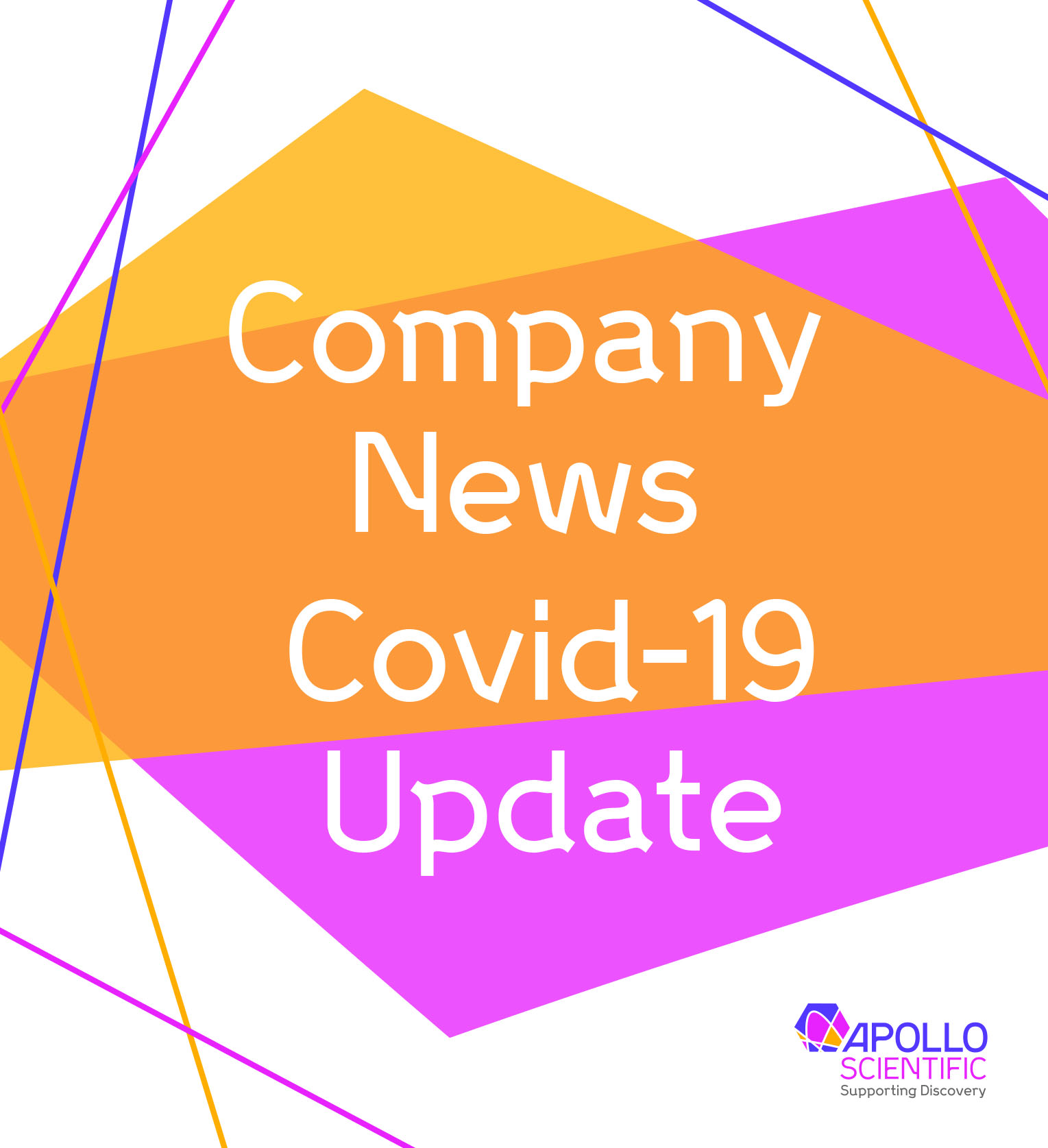 Covid-19 Update thumbnail image