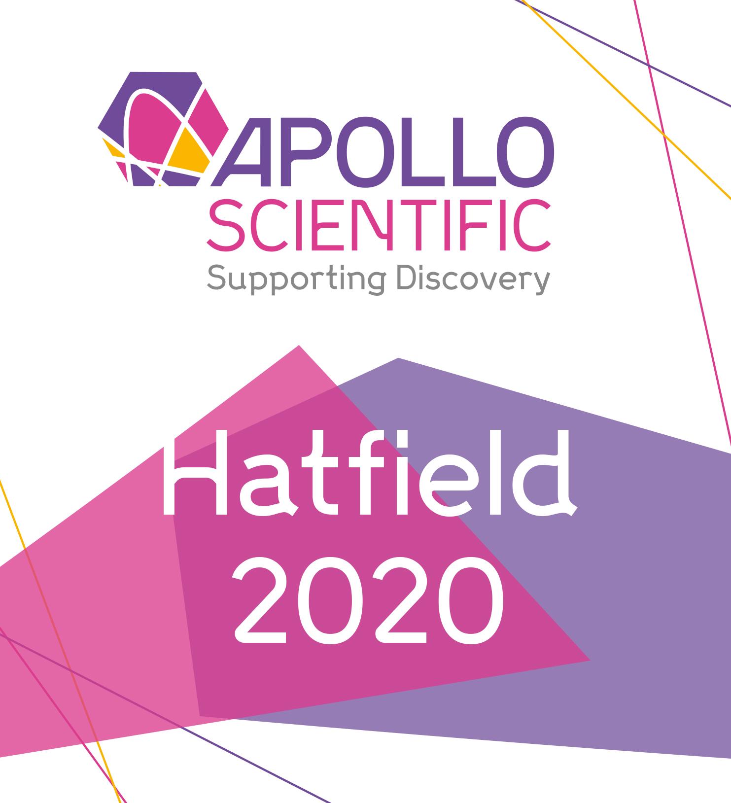 Hatfield 2020 thumbnail image